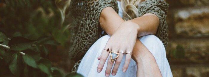 Der komplette Anfänger Guide für Verlobungsringe!